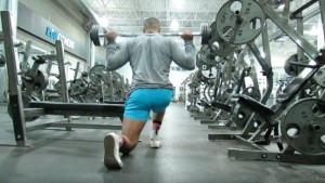 QUADRICEPS-WORKOUT-AT-EOS-FITNESS-640x360