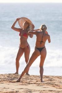 candice-swanepoel-stills-in-bikini-at-a-beach-in-brazil-2017-12-22-07
