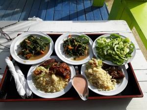 negril.food