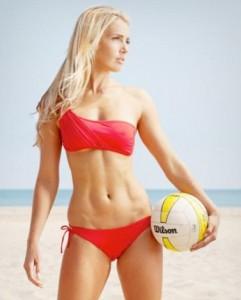 nora-tobin-bikini-420x420 (1)