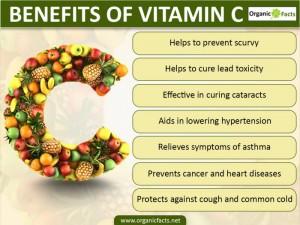 vitamincinfo2